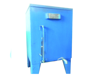 冷冻机油节油器
